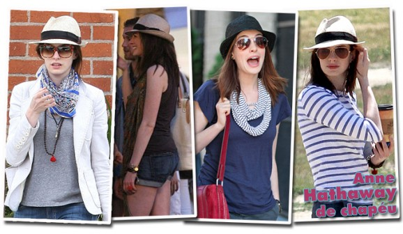 anne-hathaway-chapeu