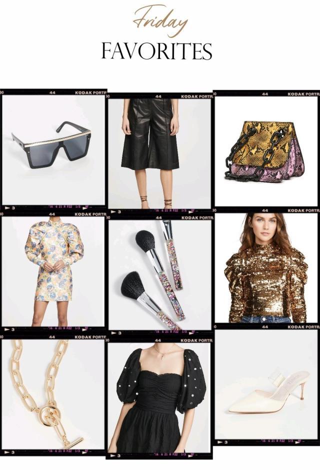 http://www.fashionjazz.co.za/