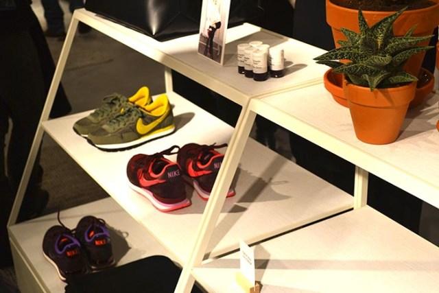 & Other Stories Amsterdam: fotoreport! Alles over de opening van & Other Stories Amsterdam: fotoreport op de Heiligeweg. Bekijk ons verslag hier.