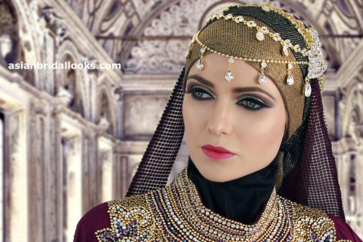 New Indian Bridal Makeup Games 2017 Mugeek Vidalondon