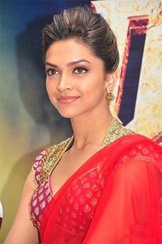 13 Deepika Padukones Hairstyles How She Inspired Us