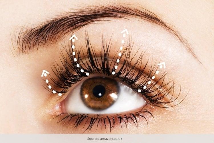 Argan Oil Eyelashes Treatment This Magical Oil Can Help