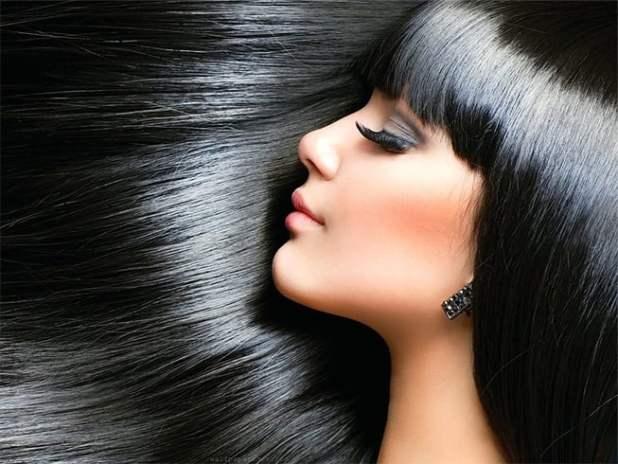 Bockshornklee für das Haarwachstum