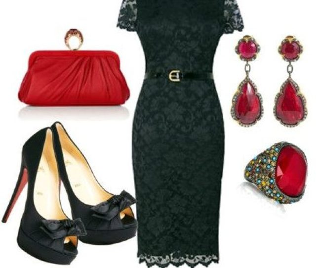 How To Dress For New Year Party