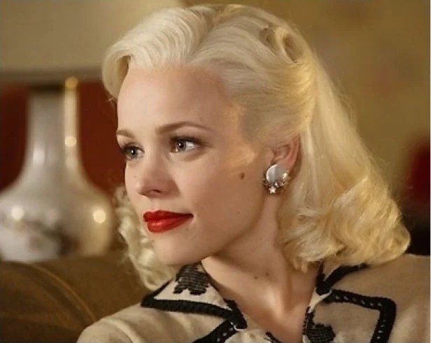 Image Result For S Hairstyles Made Easy Vintage S Hairstyles