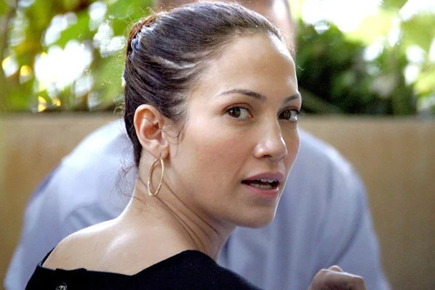 Jennifer Lopez Body Measurements Height Weight Age And Bio