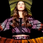 <!--:es-->Missoni Spring 2011 Campaign Video Ad<!--:--><!--:en-->Missoni Spring 2011 Campaign Video Ad<!--:-->