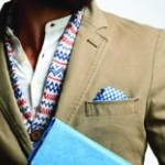 <!--:es-->Fashionlessons for men 3 – The Details<!--:--><!--:en-->Fashionlessons for men 3 – The Details<!--:-->