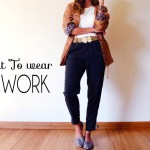 <!--:es-->The Office Look – Ideas para la oficina<!--:-->