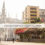 Trend Experience Itala – Cali Colombia