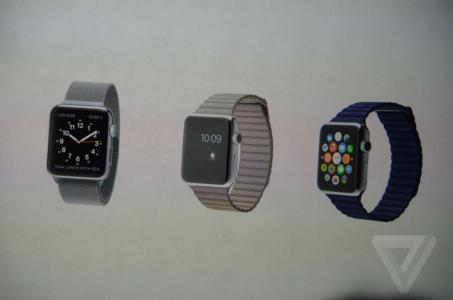 Apple-Watch-iDevice.ro-20