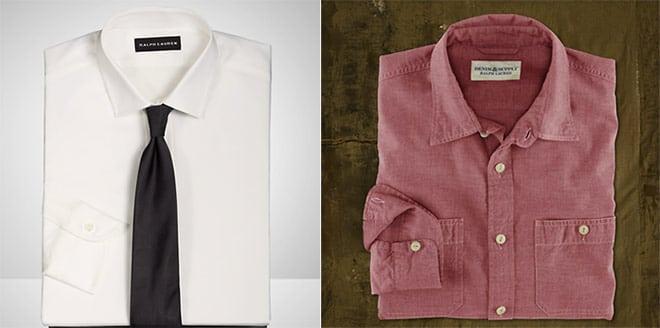 Zdroj: http://effortlessgent.com/back-to-basics-the-difference-between-a-dress-shirt-and-a-sport-shirt/