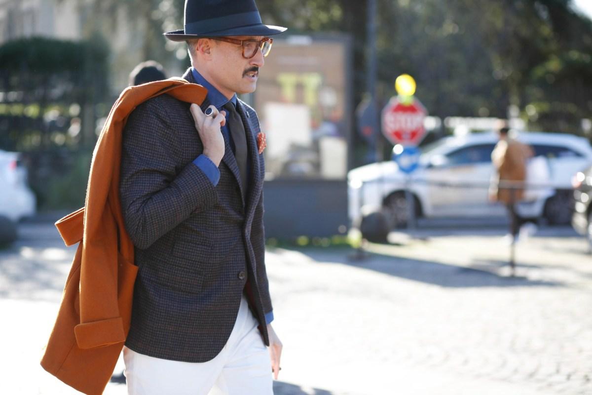 streetsnaps-pitti-uomo-89-day-2-12