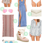My Summer Must Haves