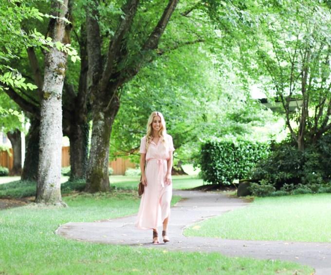 blush-shirt-dress