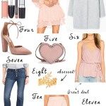 11 Valentine's Pieces That Are Subtle & Sweet