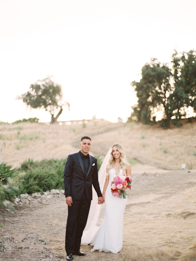 wedding planning: picking the right venue