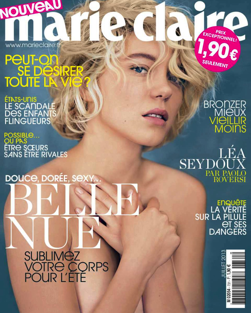 https://i1.wp.com/www.fashionmodeldirectory.com/images/magazines/covers/292/marie-claire-france-2013-july-01.jpg