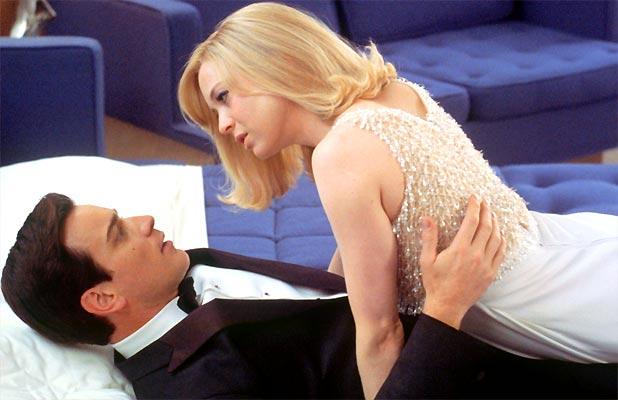 """Résultat de recherche d'images pour """"down with love film"""""""
