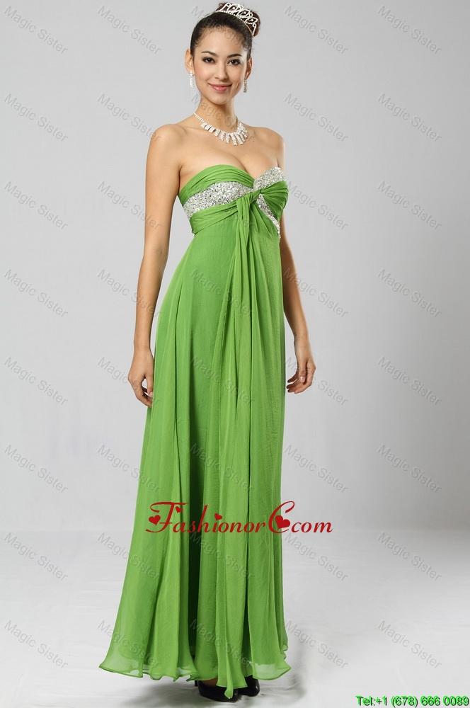 Prom Dresses PortlandOther Dressesdressesss