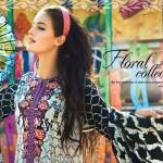 alkaram pashmina shawls collection 2014-15 for winter Alkaram Pashmina Shawls Collection 2014-15 For Winter Al Karam FLORAL COLLECTION Glamorous Winter Vol 3 www