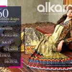 Alkaram 60 Vibrant Designs For This Fall Winter 2014-15 alkaram pashmina shawls collection 2014-15 for winter Alkaram Pashmina Shawls Collection 2014-15 For Winter Alkaram 60 Vibrant Designs For This Fall Winter 2014 15
