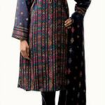 Baltit Blue Design BAREEZE FALL WINTER COLLECTION 2014 KARANDI LAWN WITH PRICES BAREEZE FALL WINTER COLLECTION 2014 KARANDI LAWN WITH PRICES Baltit