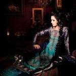 Pakistani Wedding Dresses 2014 For Bridal Pakistani Wedding Dresses 2014 For Bridal Dresses Maria B Bridal Collection