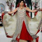 Pakistani Dresses by emaan Pakistani Wedding Dresses 2014 For Bridal Pakistani Wedding Dresses 2014 For Bridal Pakistani Bridal Dresses by rani emaan