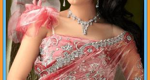 Salmon Pink Pure Net Wedding Wear Stylish Fashion Dresses For Weddings Pakistani Latest Dresses Stylish Fashion Dresses For Weddings Pakistani Latest Dresses Salmon Pink Pure Net Wedding Wear