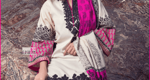 Sana Safinaz inter Collection 2014 09 Sana Safinaz FALL WINTER Collection Prices Catalog Sana Safinaz Fall Winter Collection Prices Catalog Sana Safinaz Latest Winter Collection 2014 15 09