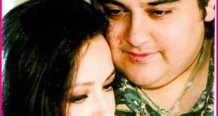 Zeba Bakhtiar and Adnan Sami Khan Film Sargam no intention to marry but can do so if son allows No Intention To Marry But Can Do So If Son Allows Zeba Bakhtiar and Adnan Sami Khan Film Sargam