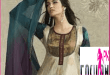 Ladies Winter Dress Latest Pakistani Desighn Ladies Winter Dress Latest  Pakistani Desighn 32