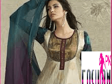 Ladies Winter Dress Latest Pakistani Desighn Ladies Winter Dress Latest  Pakistani Desighn 32