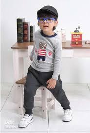 Selfi Pic Boyes Latest Design For Children Provide Fashionpk Boyes Latest Design For Children Provide Fashion download 11