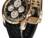 royal watches pakistani design for black Royal Watches Pakistani Design For Black fashion