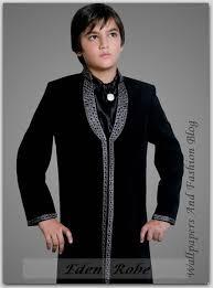 Eid Special Child Dress Boyes Latest Design For Children Provide Fashionpk Boyes Latest Design For Children Provide Fashion images 12