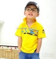 Cute Yellow Dress Latest Boyes Latest Design For Children Provide Fashionpk Boyes Latest Design For Children Provide Fashion images 9