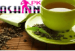 six benefits of green tea are skin an hair Six Benefits Of Green Tea are Skin an Hair 22