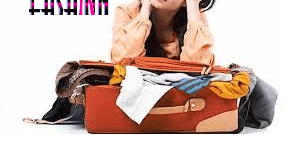 10 packing tip to traveling is style 10 Packing Tip to Traveling is Style Untitled