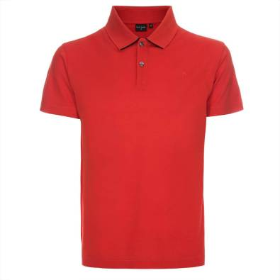 Kent Wang Most Famous Polo Shirt Design For Men Most Famous Polo Shirt Design For Men Golf Shirt HL 1 1803polo shirts 1059534