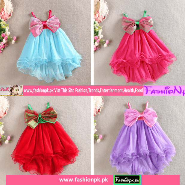 Launched in the Market latest kids wear dress for girlz winter collection Latest Kids Wear Dress For Girlz Winter Collection SCASFCAVA