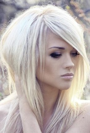 Platinum Hairplatinum Hairs Fasion how you  can get rid of your grey hairs How You  Can Get Rid Of Your Grey Hairs platinum hairplatinum blonde hair tumblr tbotwd long hairstyle ideas mhbglphs