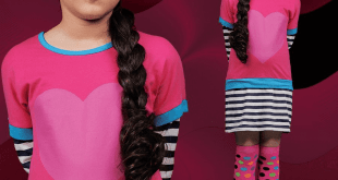 Latest Kids Wear Dress For Grilz Winter Collection latest kids wear dress for girlz winter collection Latest Kids Wear Dress For Girlz Winter Collection sadfavgasvs