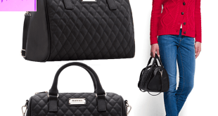 the best latest hand bags for women The Best Latest Hand Bags For Women safdsfsd