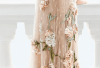 tips for best  send flowers arrangements in fashion Tips For Best  Send Flowers Arrangements in Fashion saffsdds