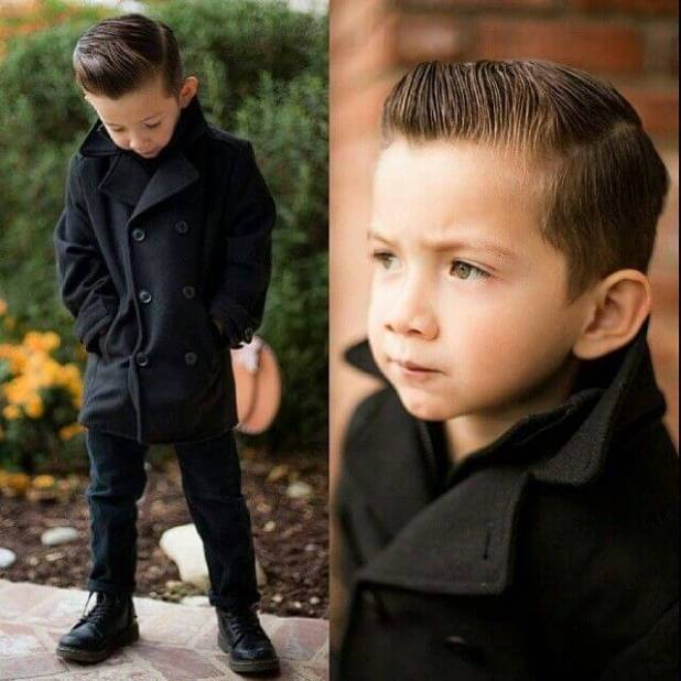 Products the hairstyles kids for fashion The HairStyles Kids For Fashion 0a1f65a419566d0416202b90311f7796