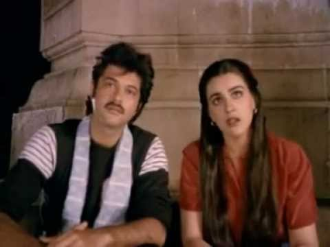 Anil Kapoor and Amrita Singh's 30 Year Old Preparing to Movie  anil kapoor and amrita singh's 30 year old preparing to movie Anil Kapoor and Amrita Singh's 30 Year Old Preparing to Movie hqdefault