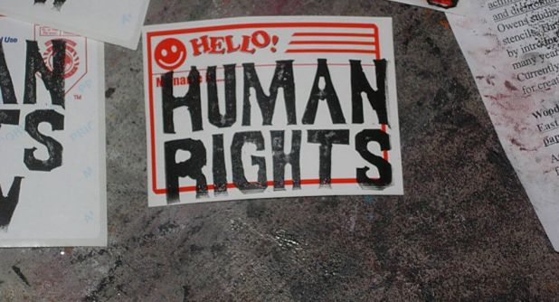 Britain Dangerous Precedent for World of Human Rights Britain Dangerous Precedent for World of Human Rights Britain Dangerous Precedent for World of Human Rights 1028060715