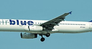 pakistan worst deal airblue shaheen airlines international airlines Pakistan worst Deal Airblue Shaheen Airlines International Airlines Air Blue Ticket Rates1